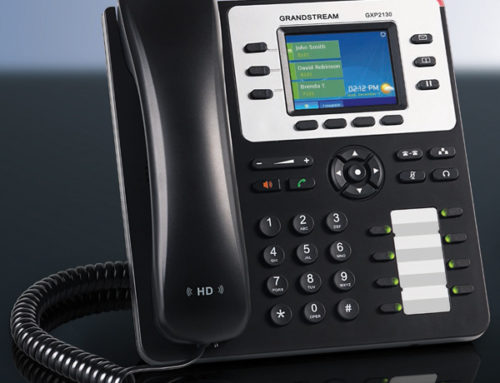 Three Tips for Michigan Businesses to Prepare for Transferring to VOIP