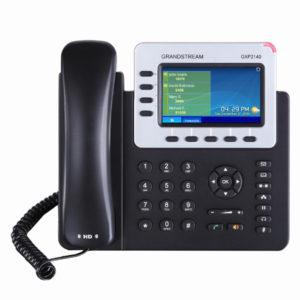 Yealink T27P IP Phone | Superior Eagle | 888-485-6081