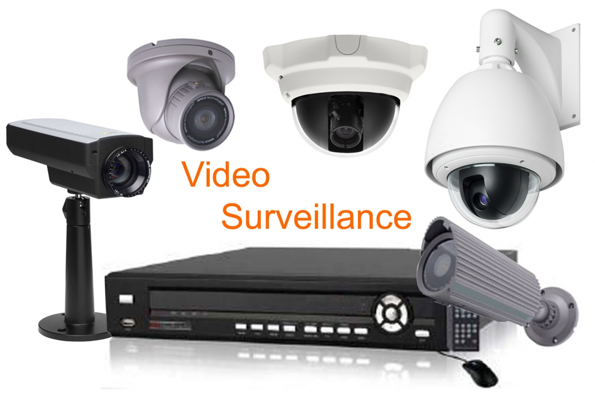 Video_Surveillance_group_picture
