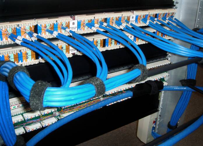 Voice___Data_cabling_2_300
