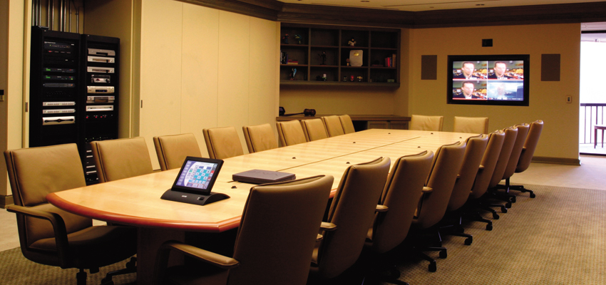 conferenc-room-1