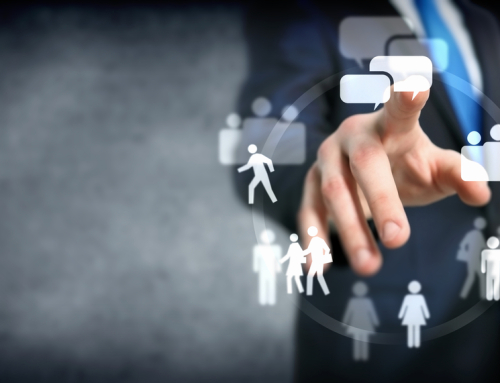 Top Benefits of Bringing in an All-in-One Communication Solution For Your Business
