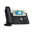 Telephone system cost