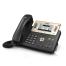 Yealink T27P IP Phone