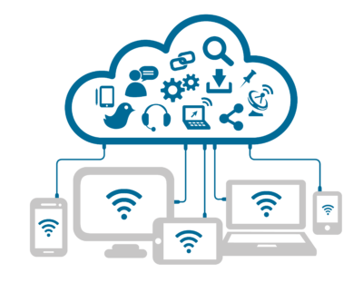 Top 5 reason to switch to cloud hosted voip