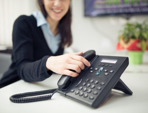 What Business Phone Systems Options are Available for Marquette Based Company?